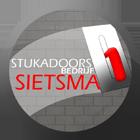 Stukadoorsbedrijf Sietsma